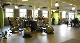 Mid_original_fresh_fitness_zaandam_cardio
