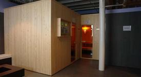 Mid_original_fresh_fitness_zaandam_sauna