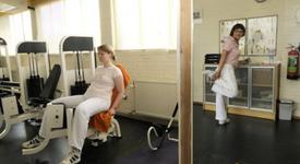 Mid_original_fitness_tilburg_sportschool_kwidam_vrouwen