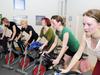 Small_original_fitness_tilburg_sportschool_kwidam_vrouwen_spinning