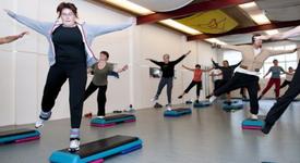 Mid_original_fitness_tilburg_sportschool_kwidam_vrouwen_step