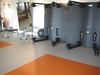 Small_original_fitness_zoetermeer_snowworld_kinesis