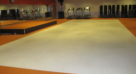 Mid_original_fitness_zoetermeer_snowworld_groepslessen