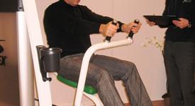 Mid_original_fitness_personal_trainer_deventer_fit20_begeleiding