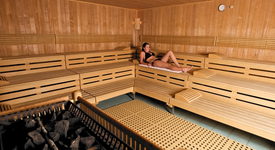 Mid_original_fitness_club_pelikaan_sauna_wellness