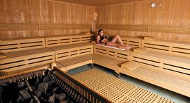 Mid_original_fitness_club_pelikaan_sauna_wellness