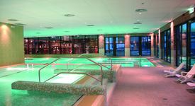 Mid_original_zwembad