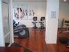 Small_original_fitness_maastricht_fitin30minuten_cardio