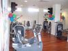Small_original_fitness_maastricht_fitin30minuten_fitnesszaal