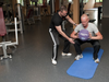 Small_original_fitness_active_health_center_ypenburg_personal_training