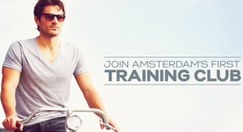 Mid_original_fitness_amsterdam_trainingclub_slogan1
