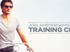 Small_original_fitness_amsterdam_trainingclub_slogan1