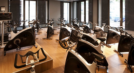 Mid_original_fitness_amsterdam_trainingclub_spinning