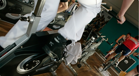 Mid_original_fitness_optisport_spinning