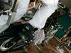 Small_original_fitness_optisport_spinning