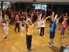 Small_original_fitness_eindhoven_fit4all_meerhoven_fit4kids