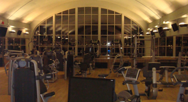 Mid_original_fitness_eindhoven_fit4all_meerhoven_fitnesszaal
