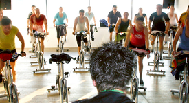 Mid_original_fitness_eindhoven_fit4all_meerhoven_spinning