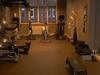 Small_original_fitness_sportstyle_personal_training_studio