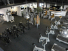 Small_fitness-first-class-sports-fitnesszaal1