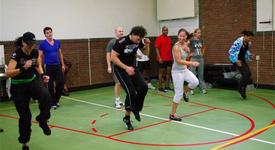 Mid_fitness_oldskool_denhaag_impressie1