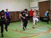 Small_fitness_oldskool_denhaag_impressie1