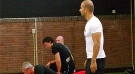 Mid_fitness_oldskool_denhaag_impressie2