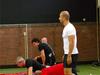 Small_fitness_oldskool_denhaag_impressie2