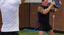 Mid_fitness_oldskool_denhaag_impressie3