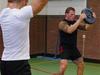 Small_fitness_oldskool_denhaag_impressie3