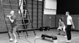 Mid_fitness_oldskool_denhaag_impressie5