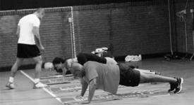 Mid_fitness_oldskool_denhaag_impressie4