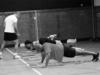 Small_fitness_oldskool_denhaag_impressie4