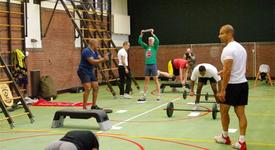 Mid_fitness_oldskool_denhaag_impressie6