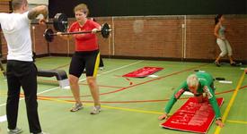 Mid_fitness_oldskool_denhaag_impressie7
