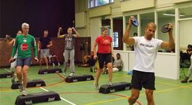 Mid_fitness_oldskool_denhaag_impressie8