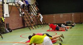 Mid_fitness_oldskool_denhaag_impressie9