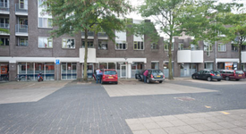 Mid_basic-fit-doetinchem-401
