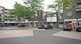 Mid_basic-fit-doetinchem-402