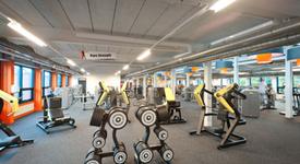 Mid_basic-fit-dordrecht-775