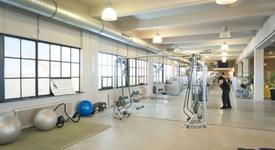 Mid_basic-fit-eindhoven-klokgebouw-710