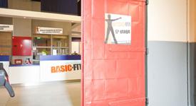 Mid_basic-fit-eindhoven-klokgebouw-717