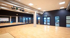 Mid_basic-fit-eindhoven-klokgebouw-720
