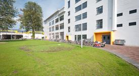 Mid_basic-fit-eindhoven-klokgebouw-723