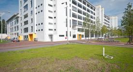 Mid_basic-fit-eindhoven-klokgebouw-724