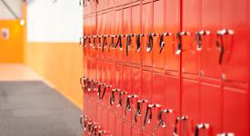 Mid_impressie_basicfit_lockers