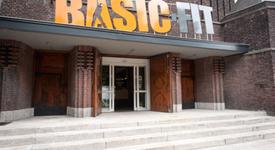 Mid_basic-fit-maastricht-272