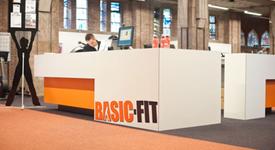 Mid_basic-fit-maastricht-265