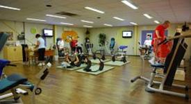Mid_original_fitness-2