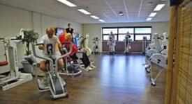 Mid_original_fitness-1